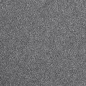 Marble Grey Finish