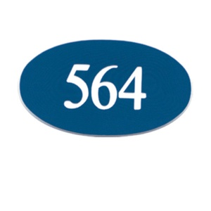 426 Finish