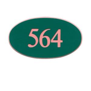 465 Finish