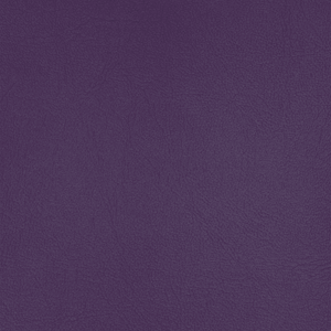 Pacifica - Purple Passion Finish