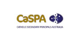 Catholic Secondary Principals Australia