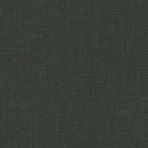 Pacifica - Carbone Finish