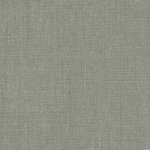 Pacifica - Grigio Finish