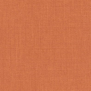 Pacifica - Mandarin Finish
