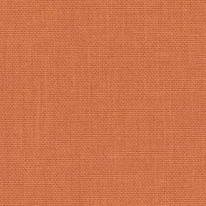 Pacifica - Mandarin Finish